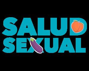 saludsexual